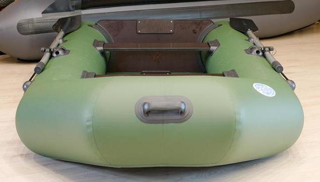 Конструкция ПВХ лодок Rush2.jpg