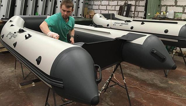 Производители надувных лодок.jpg