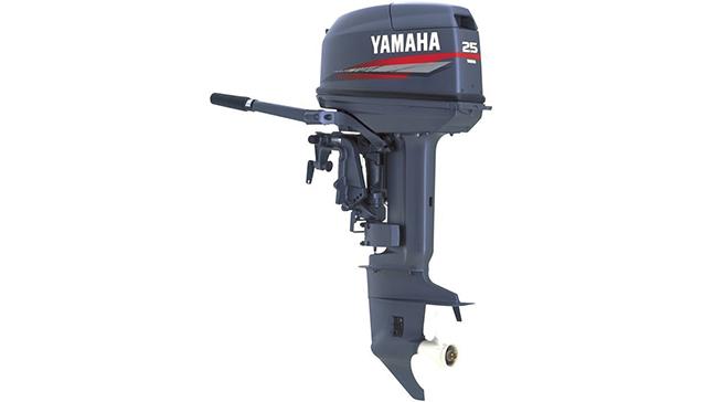 Лодочный мотор Yamaha 25 л. с. - model.jpg