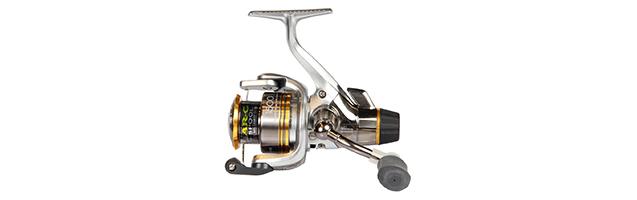 Shimano Biomaster 1500 RA.jpg