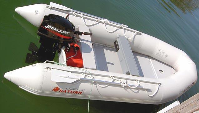 Виды корейских лодок2.jpg