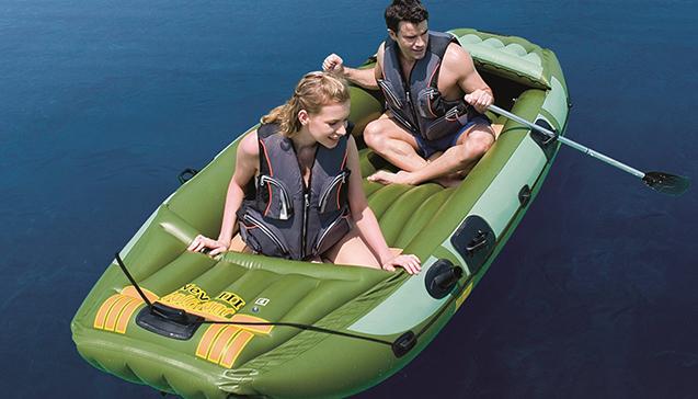 Надувные лодки Нева.jpg