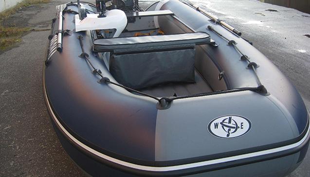 Виды лодок ПВХ2.jpg