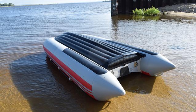 Сравнение лодок НДНД2.jpg