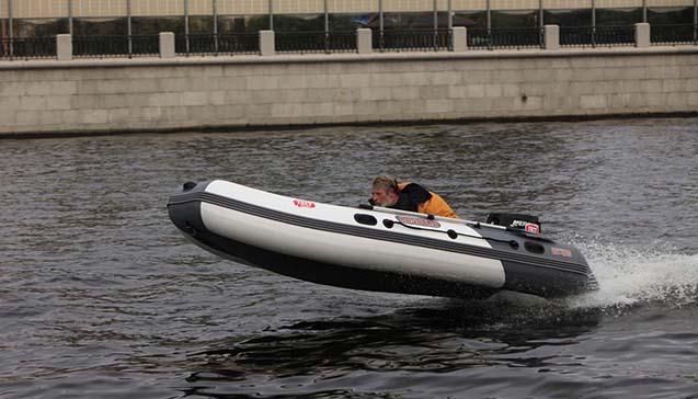 Лодки ПВХ Посейдон.jpg