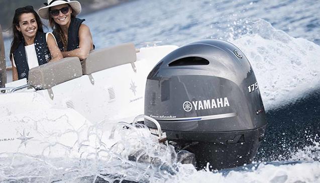 Лодочный мотор Yamaha 175 л. с. - main.jpg