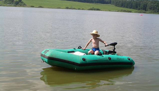 Резиновая лодка Орион.jpg