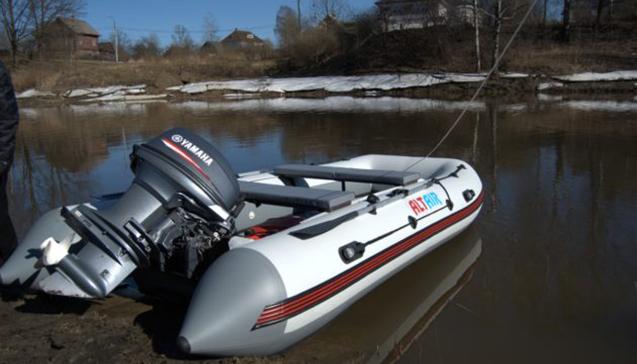 Лодки ПВХ Альтаир 320.jpg