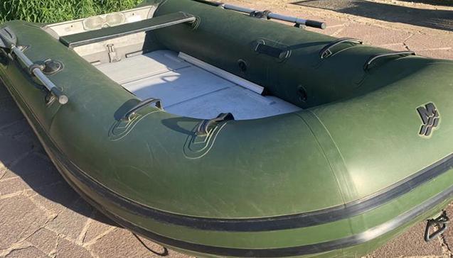 Конструкция ПВХ лодок Mercury.jpg