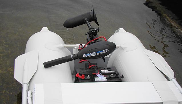 Электромотор для лодок ПВХ.jpg