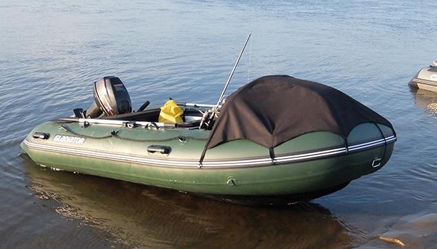 Виды рыболовных лодок ПВХ2.jpg