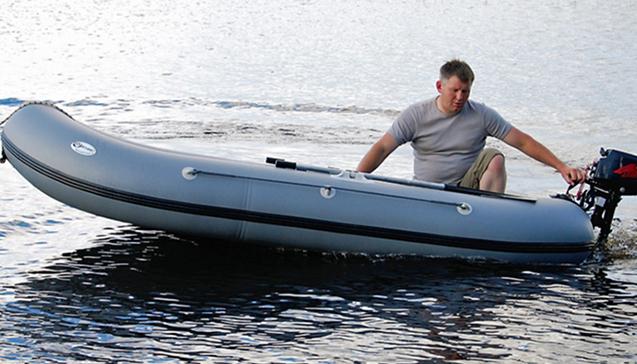 Надувные лодки Дельфин.jpg