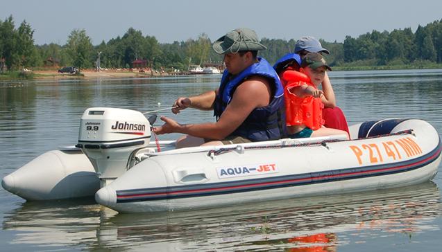 Лучшие лодки ПВХ под мотор.jpg