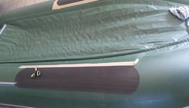 Ремонт лодок ПВХ.jpg