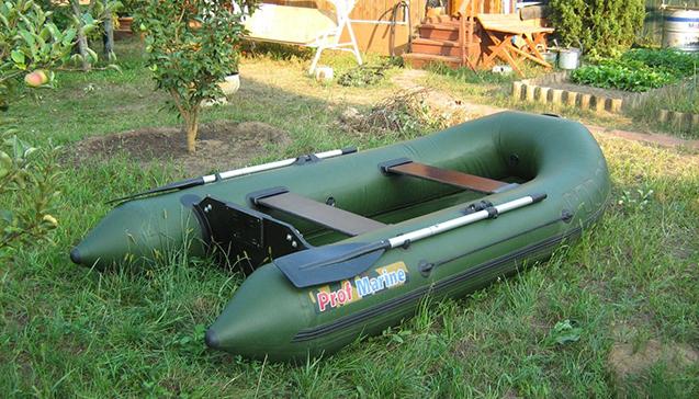 Двухместные надувные лодки под мотор.jpg