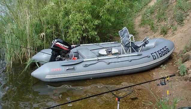 Как выбрать мотор для надувной лодки.jpg