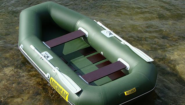 Надувные гребные лодки.jpg