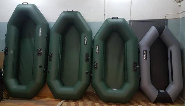 Конструкция самых легких лодок ПХВ3.jpg