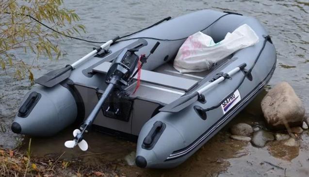 Что покупают с лодкой.jpg