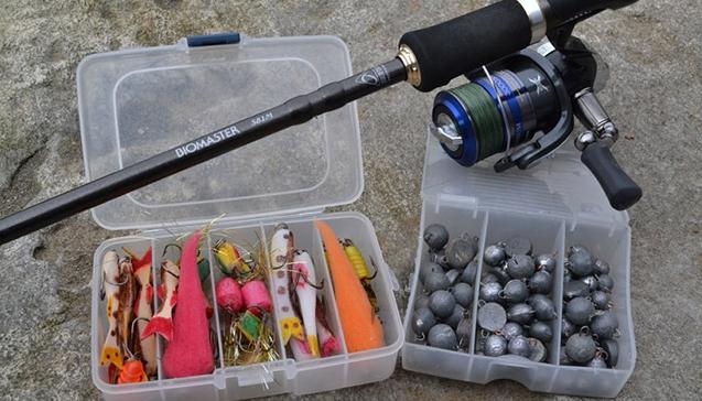 Классификация снастей для рыбалки.jpg