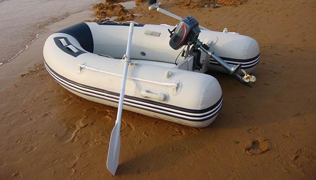 Технические характеристики одноместных лодок.jpg