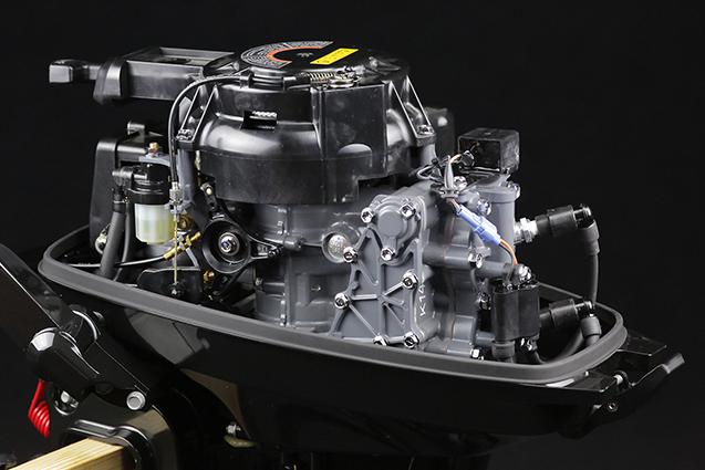 motor-lodochnyy-suzuki-dt9-9as_623467.jpg