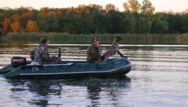 Надувные лодки для охоты.jpg