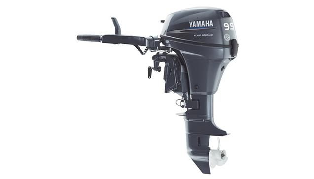 Лодочный мотор Yamaha 9.9 л. - model.jpg