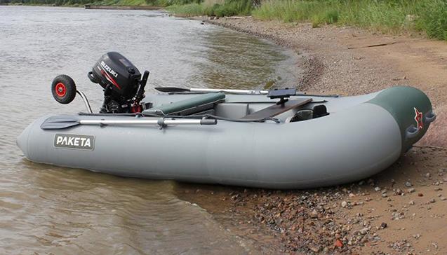 Как выбрать моторную резиновую лодку.jpg