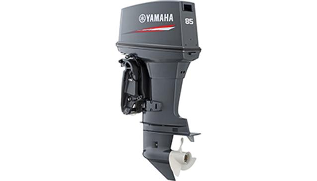 Лодочный мотор Yamaha 85 л.с. - model.jpg