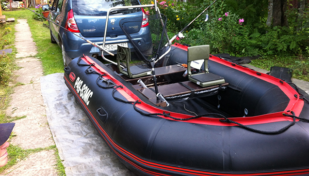 Тюнинг лодки ПВХ.jpg