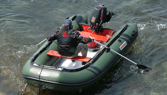 Японские надувные лодки.jpg