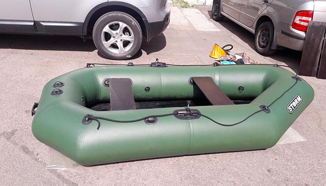 Виды двухместных резиновых лодок2.jpg
