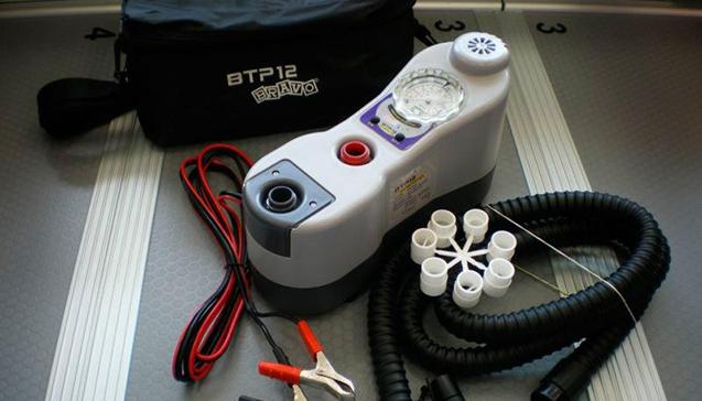 Электрический насос для лодок ПВХ.jpg