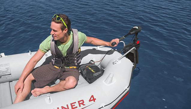 Как выбрать лодочный мотор для резиновой лодки.jpg