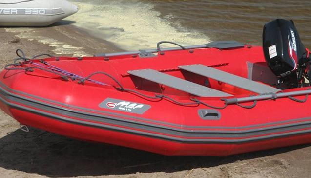 Надувные лодки Фаворит.jpg