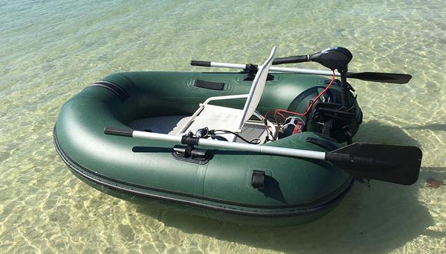 Как выбрать одноместную надувную лодку для рыбалки.jpg
