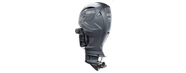 Лодочный мотор Yamaha F 425 AETX.jpg