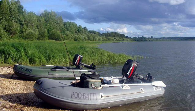 Лучшие резиновые лодки для рыбалки.jpg