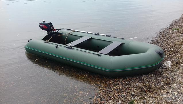 Виды и конструкция ПВХ лодок Flinc2.jpg