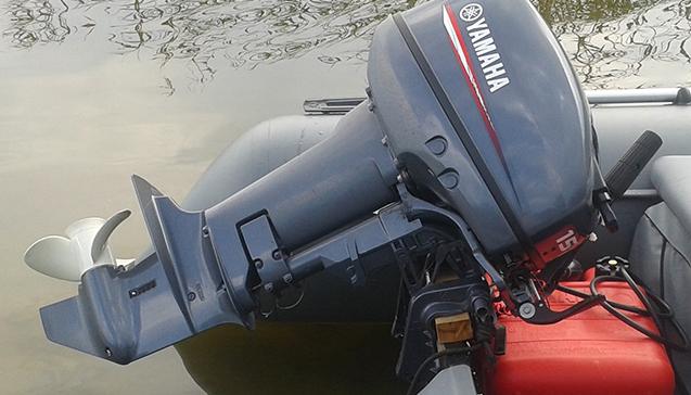 Моторы для лодок ПВХ до 15 лошадиных сил.jpg