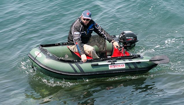 Виды рыболовных лодок ПВХ.jpg