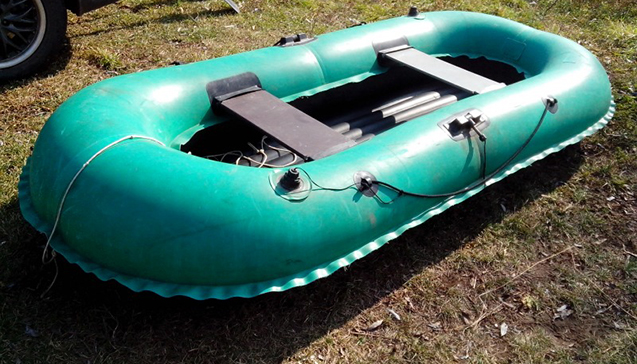 Надувная лодка Нырок-2.jpg