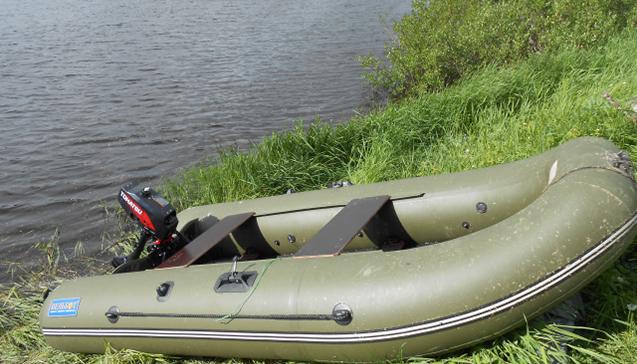 Виды надувных лодок «Камыш».jpg