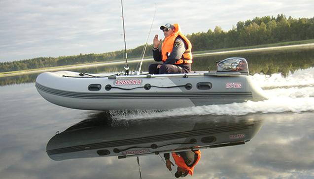 Конструкция ПВХ лодок Касатка 365.jpg