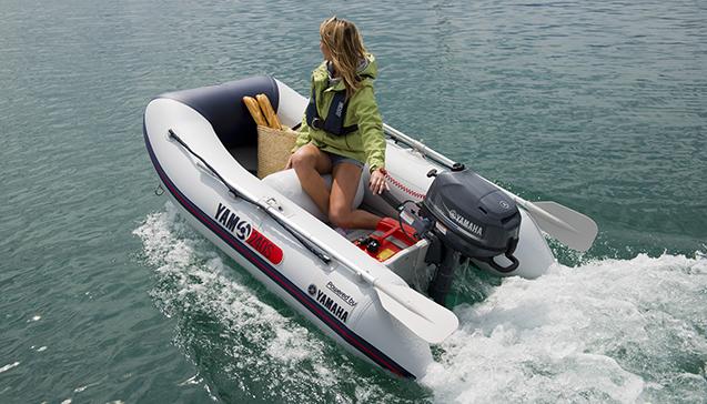 Лодки ПВХ Yamaha (Ямаха).jpg