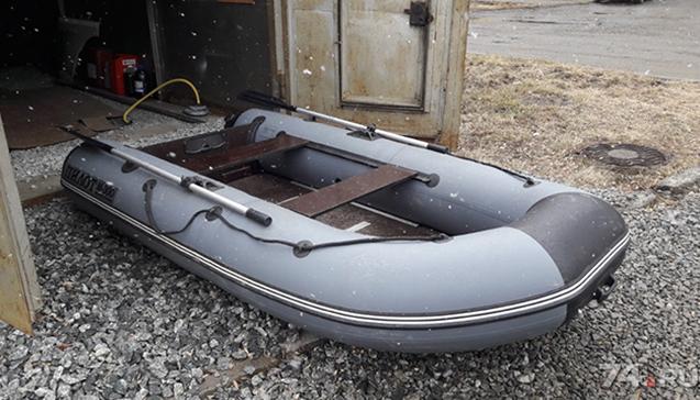 Четырехместные надувные лодки под мотор.jpg