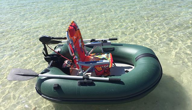 Одноместные надувные лодки для рыбалки.JPG