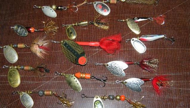 Приманки для рыбалки на спиннинг весной.jpg