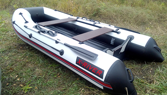 Лодки ПВХ x river.jpg